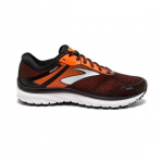 Brooks Adrenaline heren