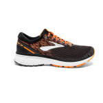 Brooks Ghost heren