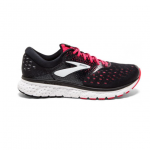 Brooks Glycerin dames