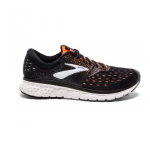Brooks Glycerin heren