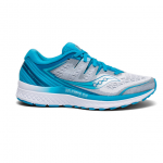 Saucony Guide dames