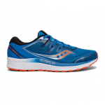 Saucony Guide heren