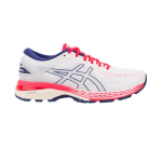 Asics Gel Kayano dames