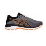 Asics Gel Pursue heren