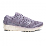 Saucony Ride dames
