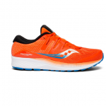 Saucony Ride heren
