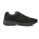 Brooks Adrenaline Walker wandelschoen heren