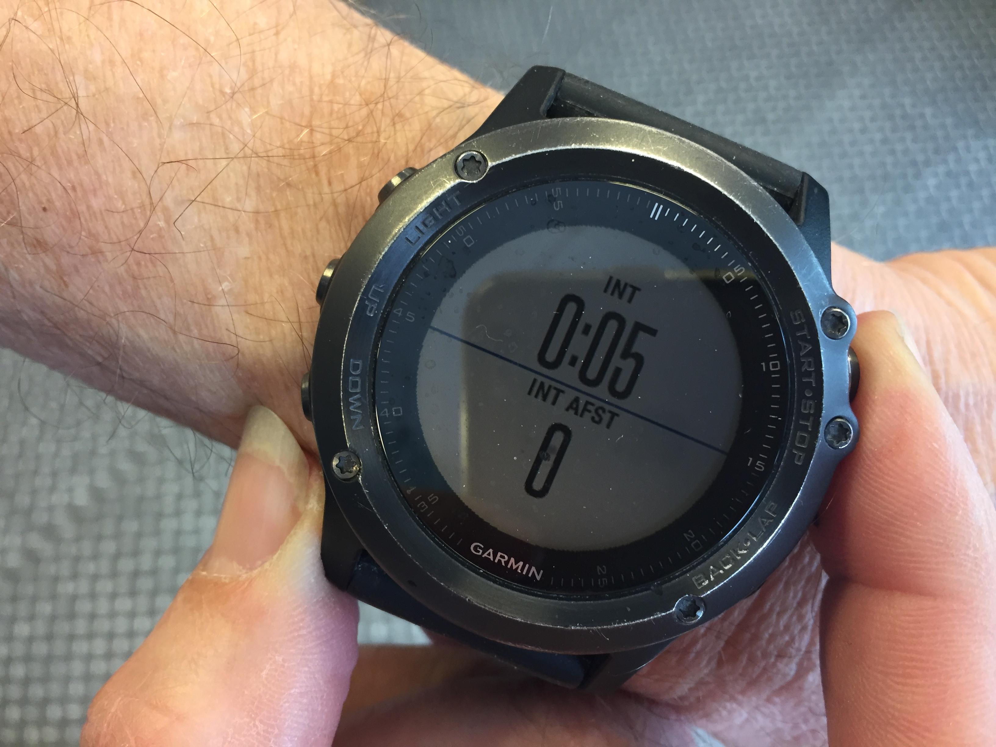 stopwatch-runx-twente-hardloopschoenen
