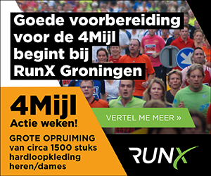 2019082601.01_Sports_Health_RunX_Groningen_mediumrectangle_300x250_190826
