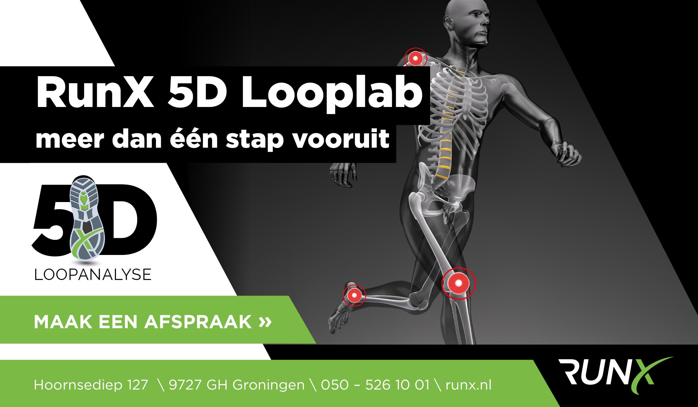 RunX-5D-Looplab-maak-afspraak