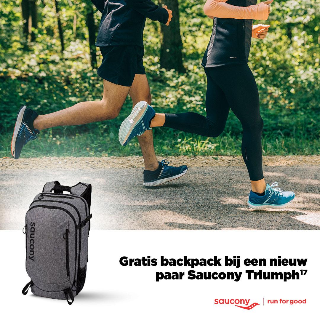 Triumph17enbackpack