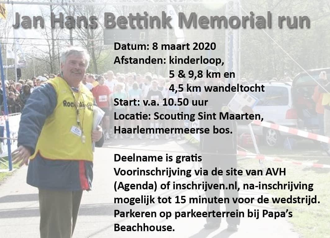 jan-hans-memorialrun
