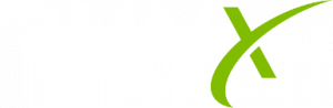 RunX - Logo