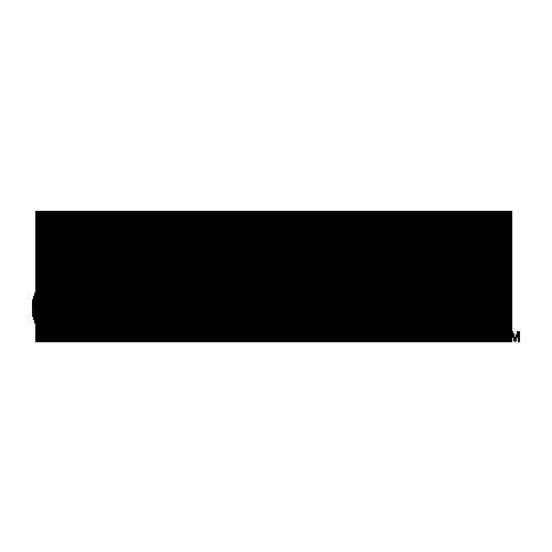 Garmin - RunX