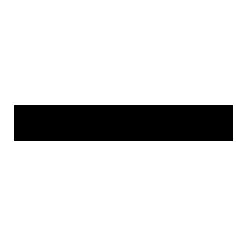 Polar - RunX