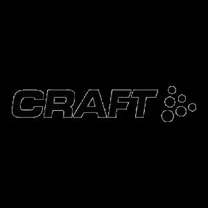 Craft - RunX