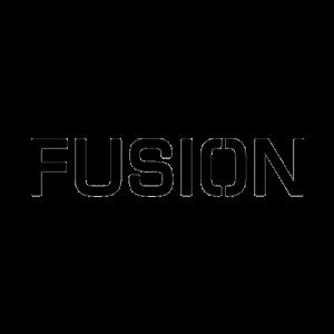 Fusion - RunX