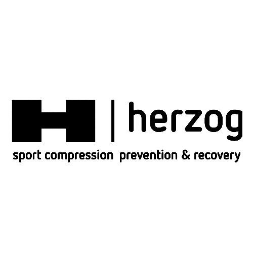 Herzog - RunX