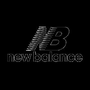 New Balance - RunX