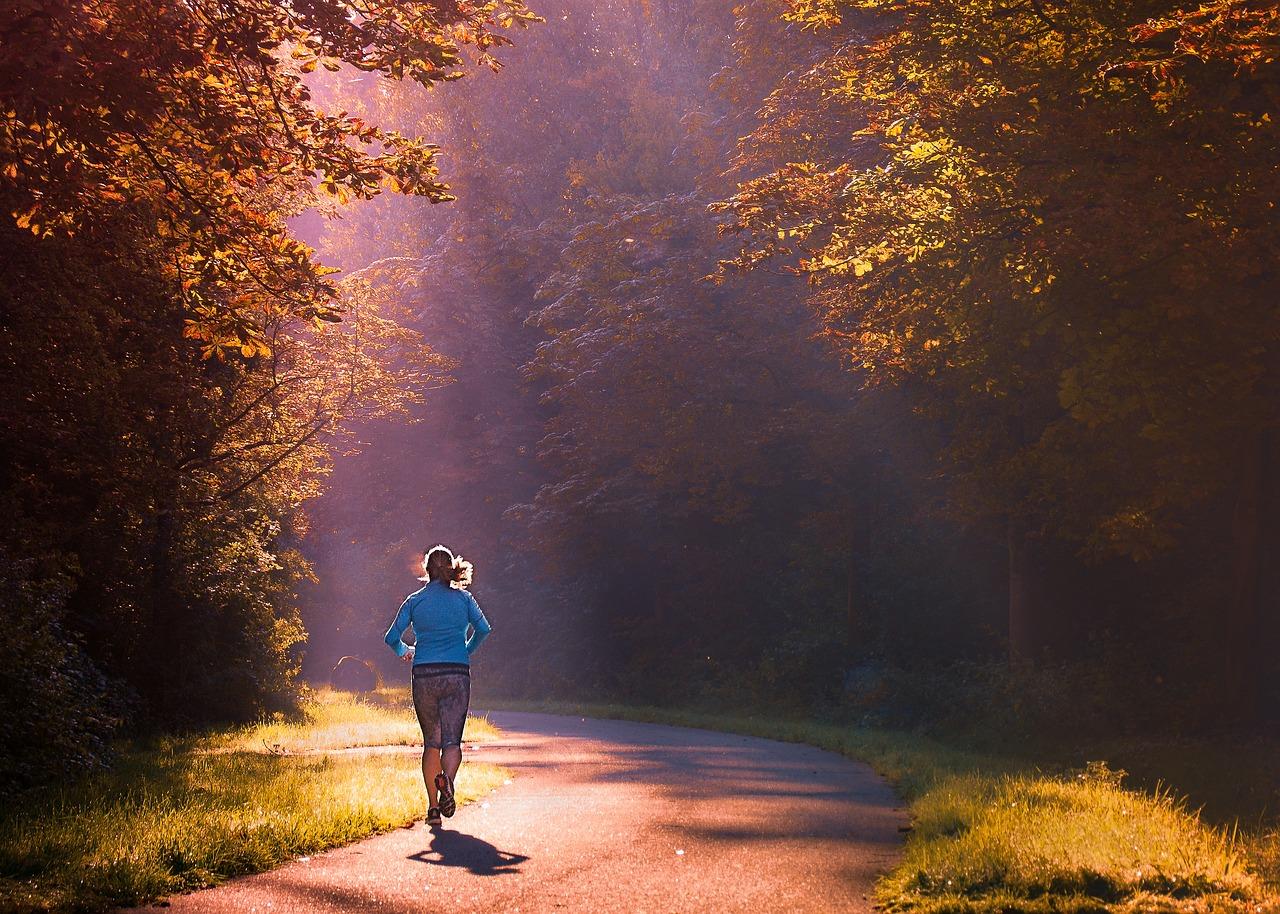 Drie tips om vaker hard te lopen